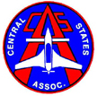 Central States Association